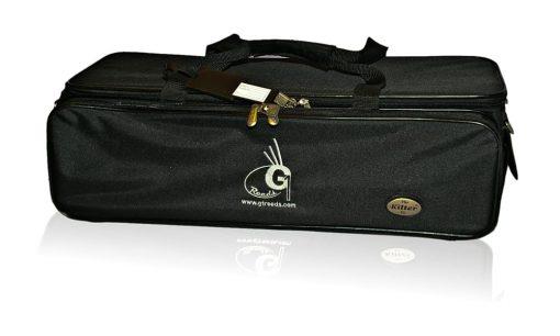 G1 Reeds Bagpipe Case