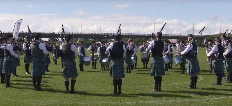 grade-one-pipe-band-british-championship