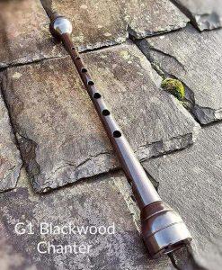 g1_blackwood_chanter_2