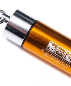 Pipe-Band-Plugs-5